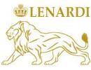 Lenardi