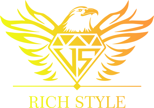 vs-richstyle