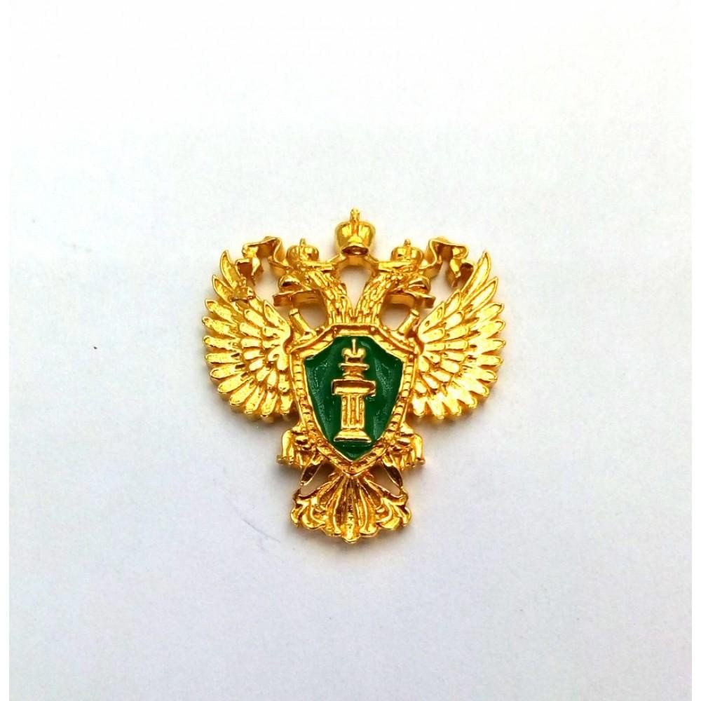 эмблема прокуратуры россии фото может позволить себе